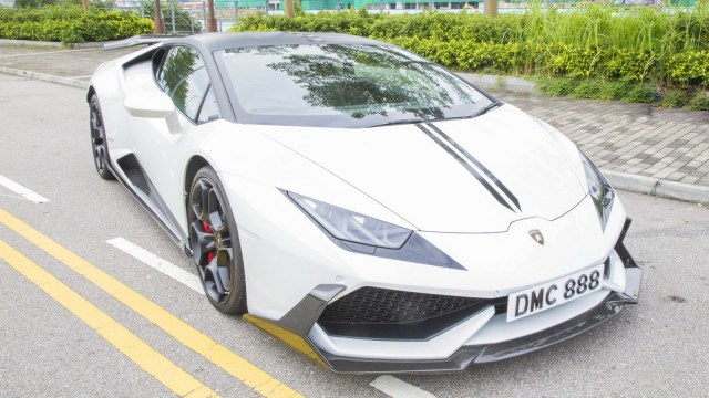 dmc-white-huracan-lp610-1