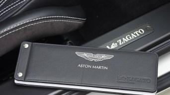 2012-aston-martin-v12-zagato-no-zero-6