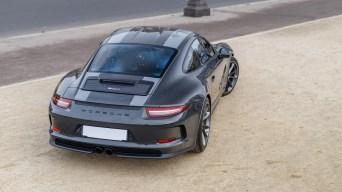 steve-mcqueen-porsche-911-r-auction-3