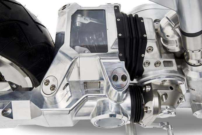 vanguard-roadster-17
