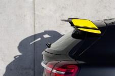 2017-Mercedes-GLA-82