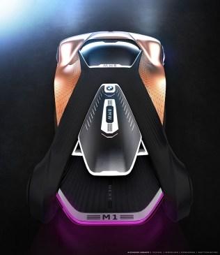 bmw-m1-shark-concept-render-7