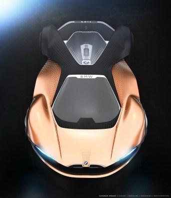 bmw-m1-shark-concept-render-8