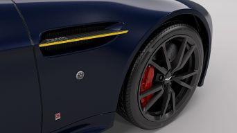 Aston Martin Vantage Red Bull Racing Editions -11