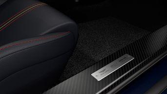 Aston Martin Vantage Red Bull Racing Editions -17