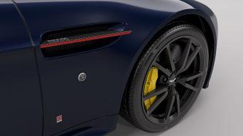 Aston Martin Vantage Red Bull Racing Editions -2