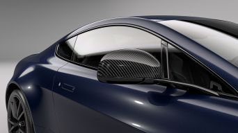 Aston Martin Vantage Red Bull Racing Editions -8