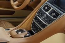 Q by Aston Martin Geneva -8