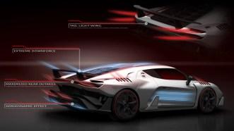 aerodynamic 2
