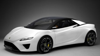 2010-lotus-elise-concept