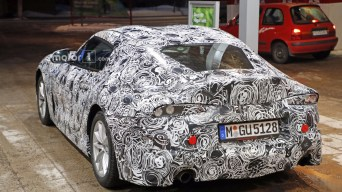 2018-toyota-supra-spy-photo (3)