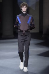 neil-barrett-2016-17-aw-menscollection_QZmEQAY