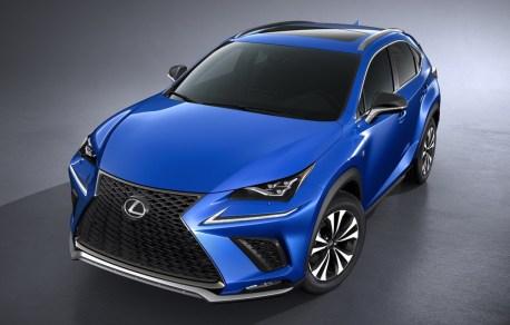 2018-Lexus-NX-Facelift-17