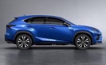 2018-Lexus-NX-Facelift-7