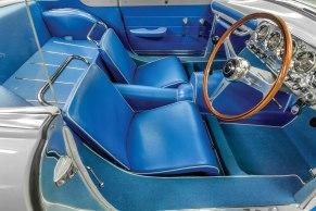 1953-Abarth-1100-Sport-Ghia-02