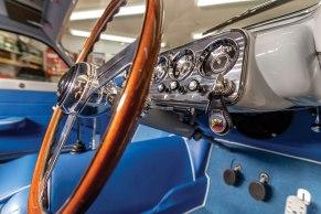 1953-Abarth-1100-Sport-Ghia-03