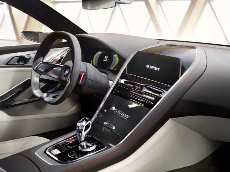 BMW-2019-8-Series-Concept-04
