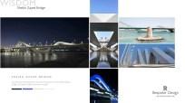 rolls-royce-Wraith-inspired-by-Sheikh-Zayed-Bridge-09