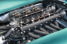 1956-Aston-Martin-DBR1-MO17_r159_032