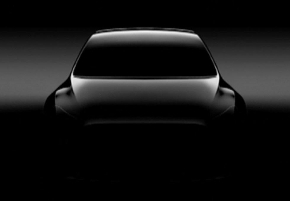 Tesla-Model-Y-2.jpg?w=980