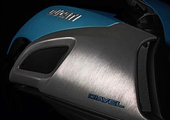 garage-italia-ducati2