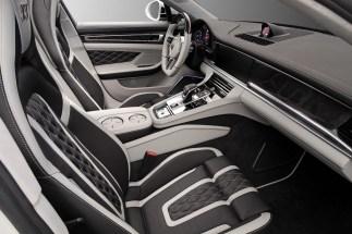 topcar-panamera-new-interior-3