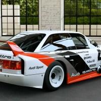 90-Quattro-IMSA-GTO-2.jpg?resize=200%2C2