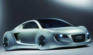 Audi-RSQ-I-Robot-2
