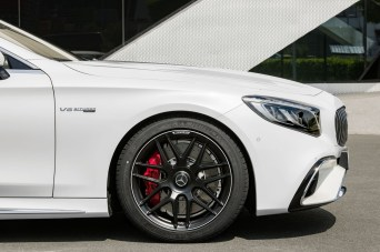 amg-s63-coupe (5)