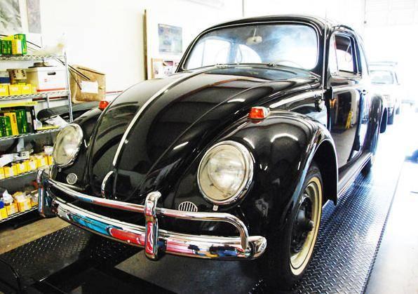 0b3b9dfe-vw-beetle-23-miles-1.jpg?resize