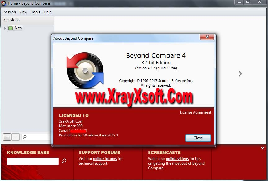 Beyond Compare 4 Serial Key Linux - intensiveeve