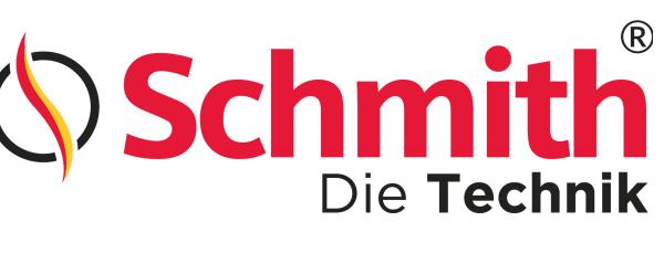 Schmith