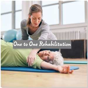 link to open information about our One 2 One sessions for your individual needs