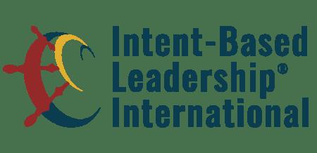 Intent-Based Leadership International
