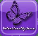 IntentionalByGrace.com