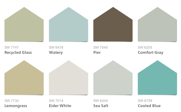 Sw 7036 accessible beige archives for Cool beige paint colors