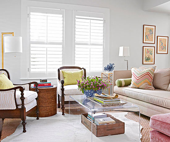 Better Homes and Gardens - http://www.bhg.com/decorating/decorating-photos/neutral