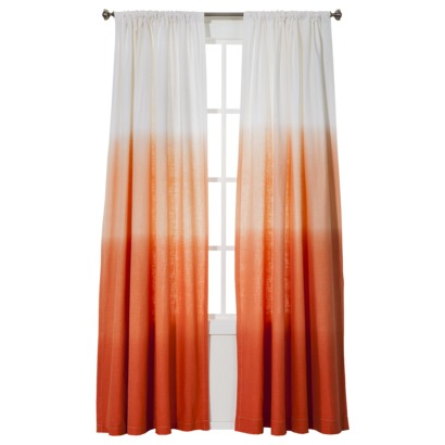 From Target, Threshold,tm Ombre Stripe Window Panel