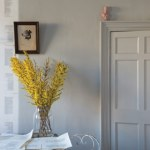 FARROW&BALL, PURBECK STONE No.275