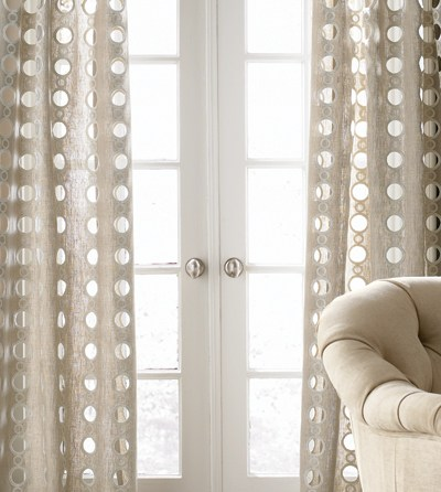 2017 Fashion Trends, choosing window treatments. intentionaldesigns.com