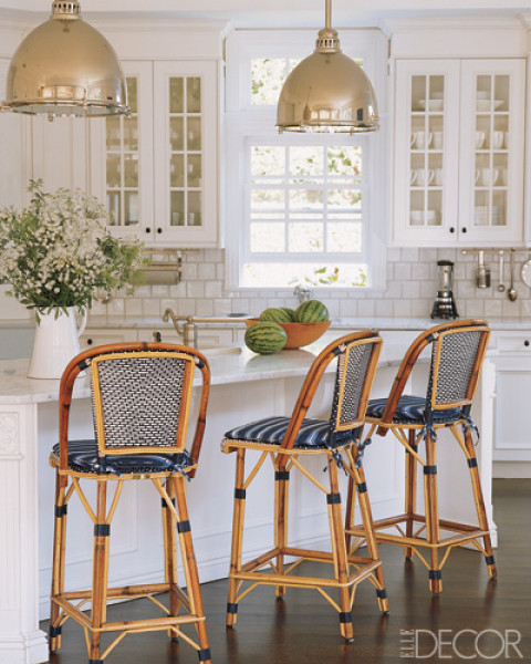 what makes you happy at home?  intentionaldesigns.com