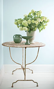 home interior color trends, top 5 shades of blue paint colors for your home