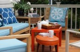 outdoor furniture paint, A good buy ... outdoor dining chair