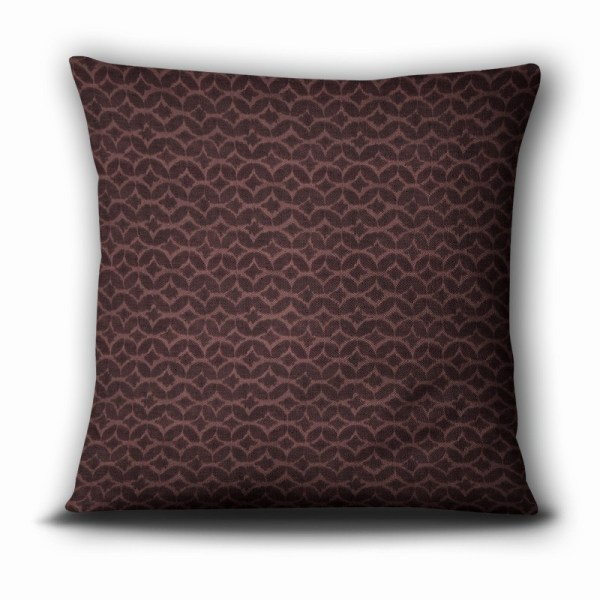 Mocha Pillow Collection. 6 Color Options. 4 Size Options ...