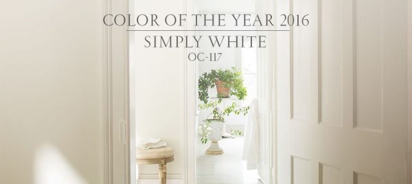 Sherwin Williams Color Of The Year 2016 Archives