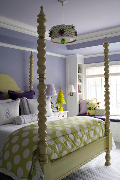 7 ways to add a focal point