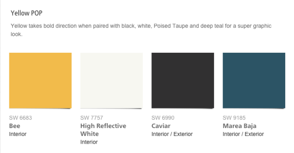 taupe color color