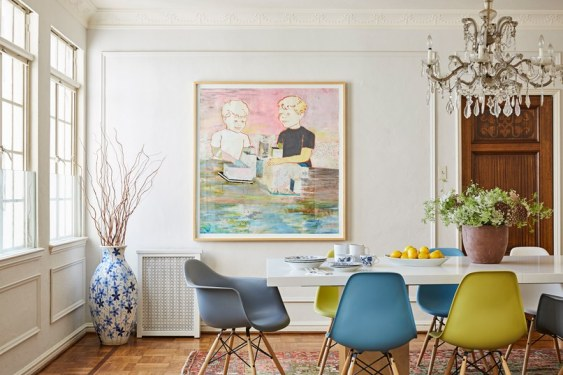 dining, dining chairs