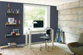 home office-decorating