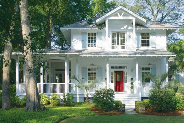 outdoor paint, curb appeal